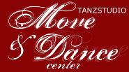 Tanzstudio Move & Dance Center
